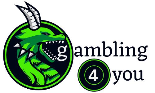 gambling4you
